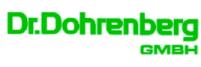 Dr. Dohrenberg GmbH